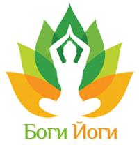 Клуб ценителей йоги