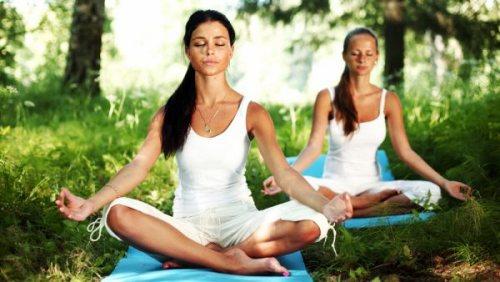 Картинки по запросу все о йоге